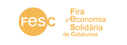 Fira de l'Economia Solidària