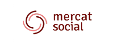 Mercat Social