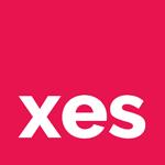 Logo XES
