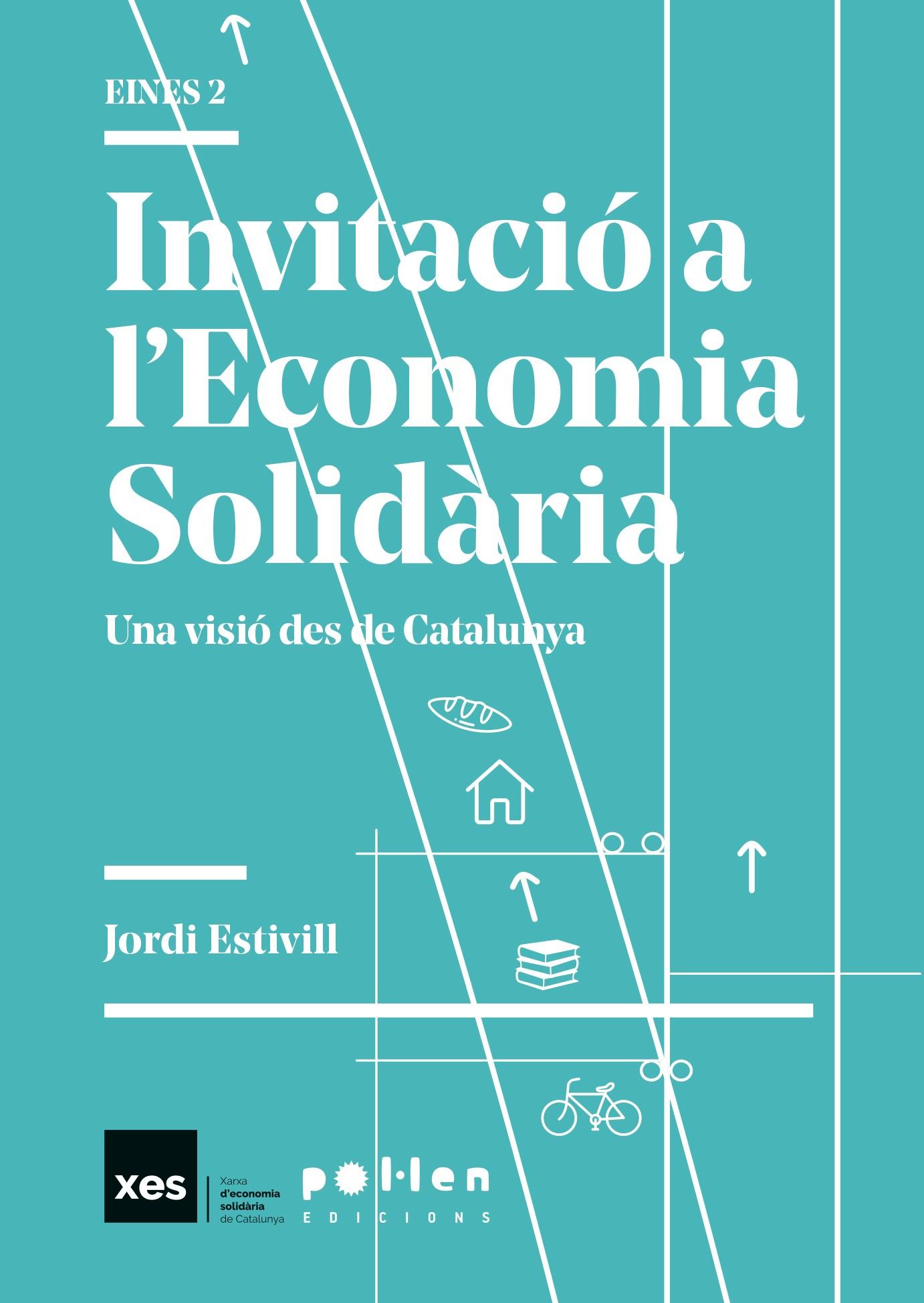 Xifres i exemples pràctics de l'Economia Solidària.