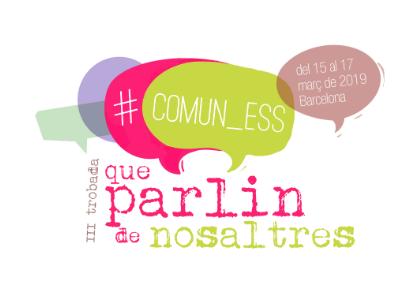 Comun_ESS
