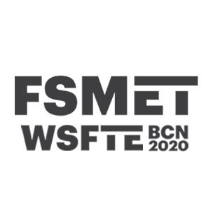 FSMET
