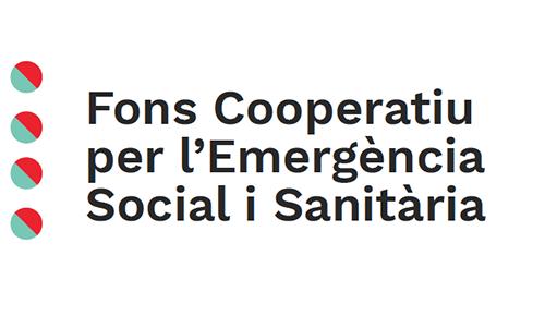 Fons cooperatiu ESS