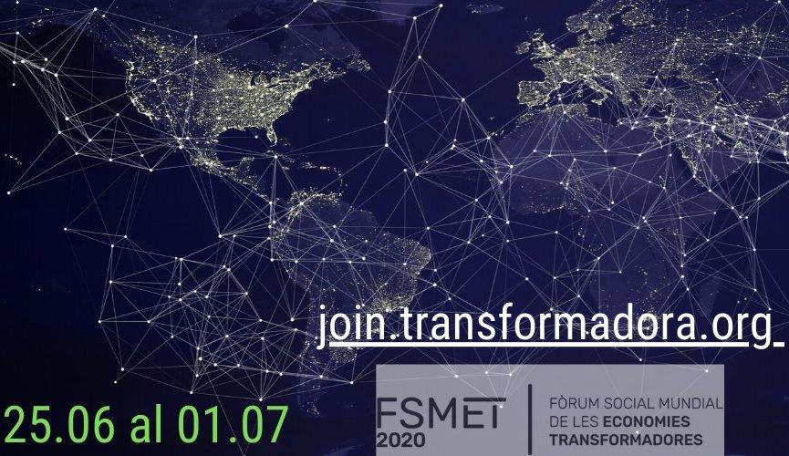 FSMET virtual