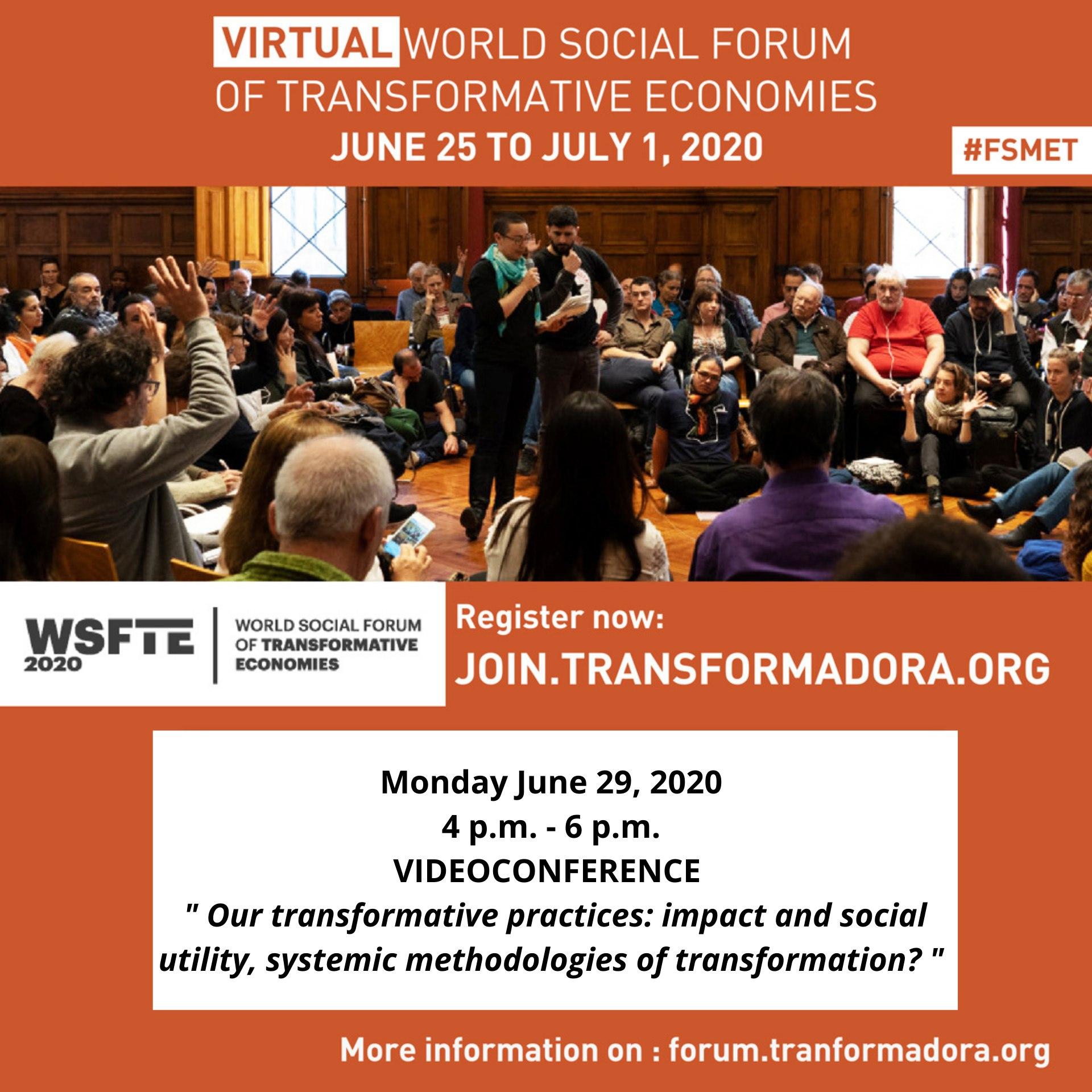 Balanç Social a l'FSMET