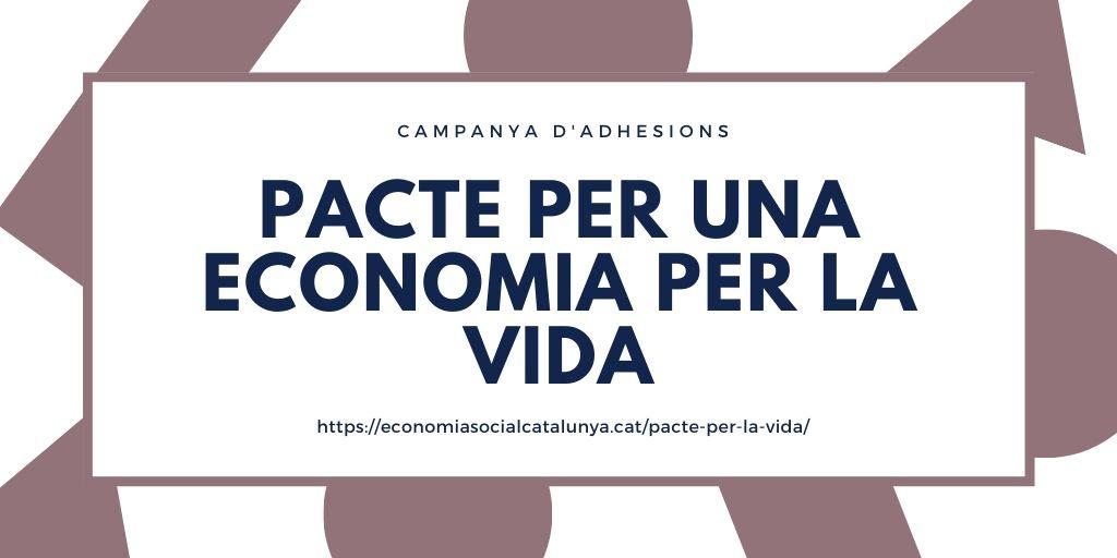 Economia per la vida
