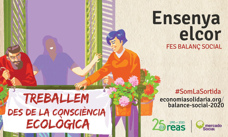 Fi campanya Balanç Social