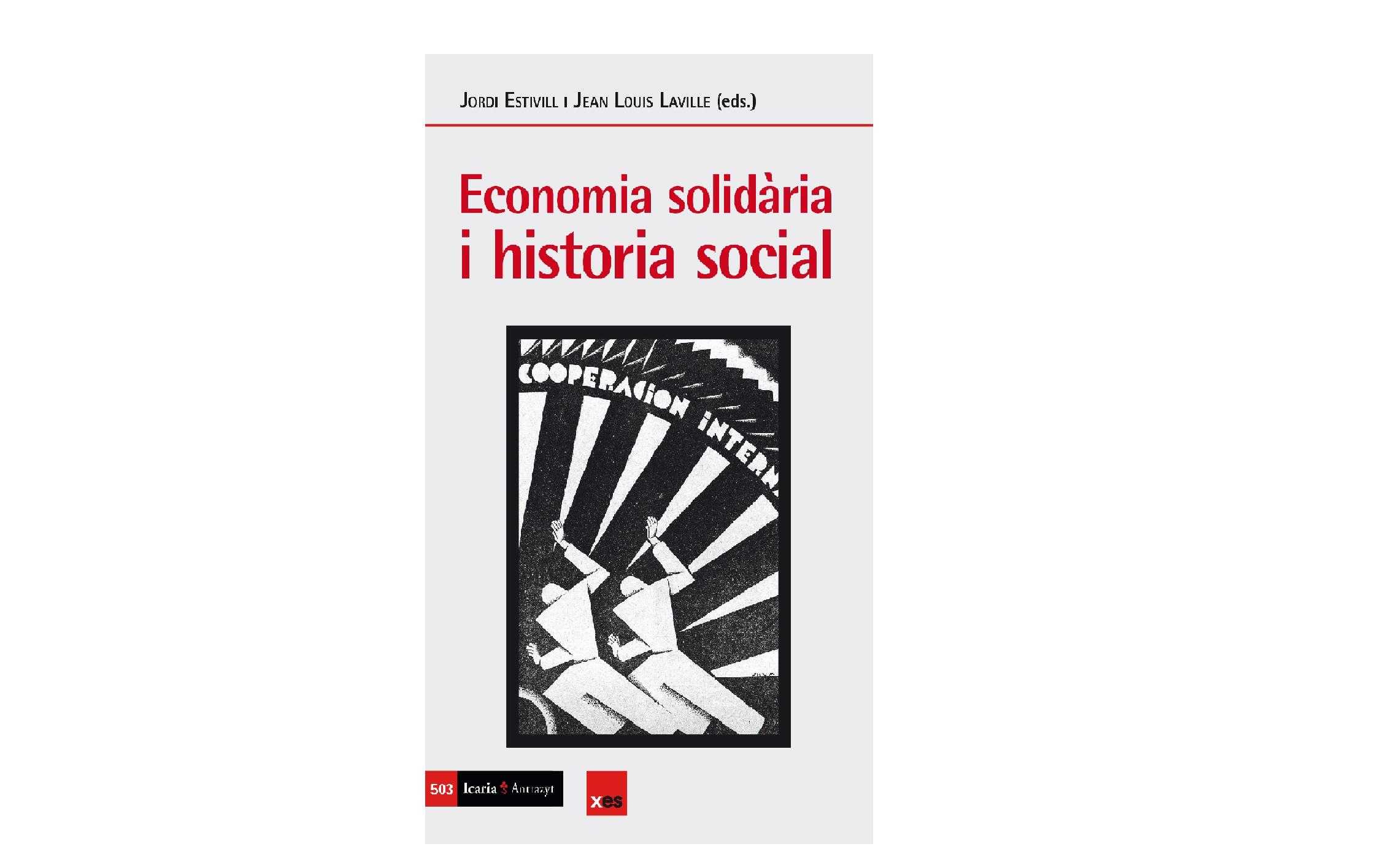 ESS i història social