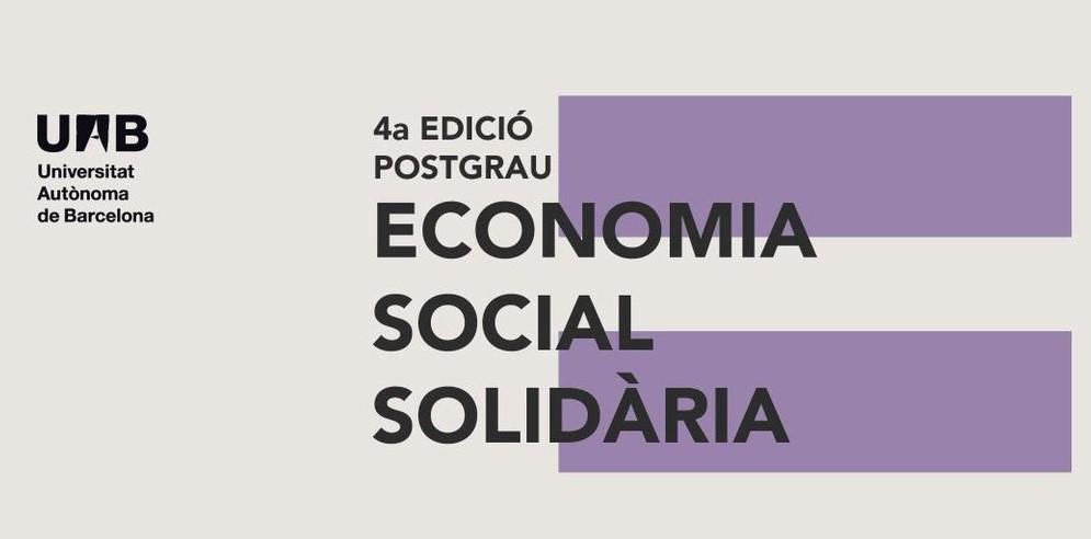 postgrau-ESS-2020