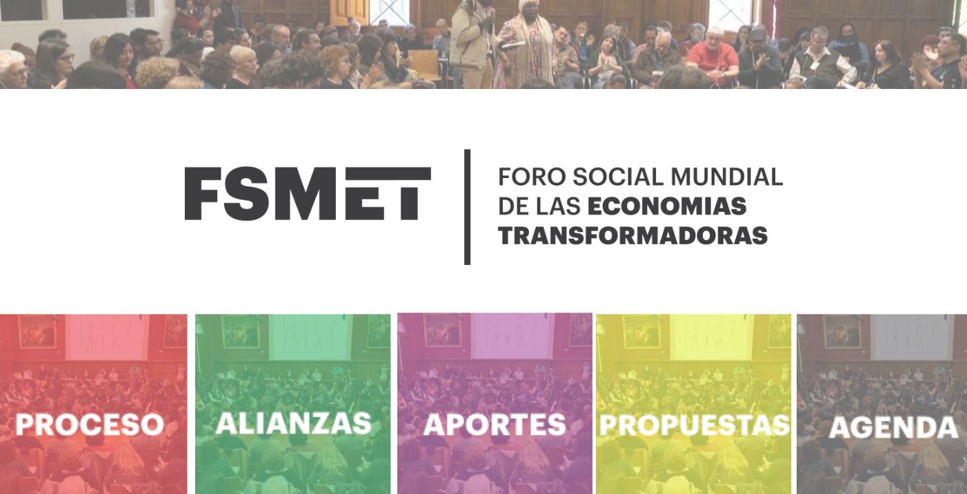 FSMET 2020
