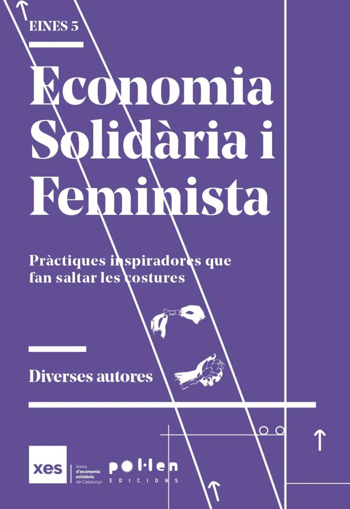 Economia-Solidaria-Feminista
