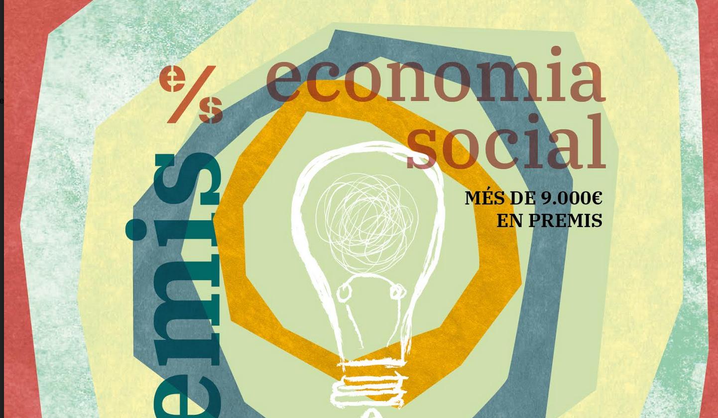 Premis Economia Social