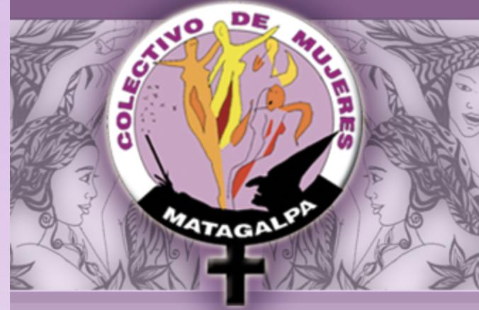 Colectivo de Mujeres Matagalpa